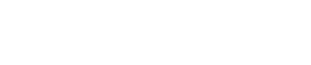 Cheshire Wealth Management Logo